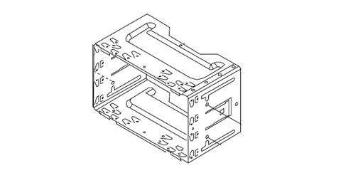 Jvc Kw Avx640 Wiring Diagram : 28 Wiring Diagram Images