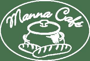 Manna Café Ministries Online Store