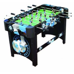 4ft-premium-soccer-game