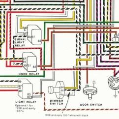 Porsche Wiring Diagram Room Thermostat Honeywell All Data