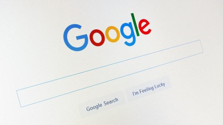 Avertisment important al specialiştilor! Iată ce este interzis să cauţi pe Google! Dacă nu respecţi aceste reguli, vei avea mari probleme StoreDay România Tutoriale