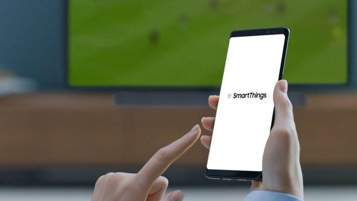 Cum Să Vă Conectați Telefonul Android La Televizor Tutoriale It Storeday România Informatică