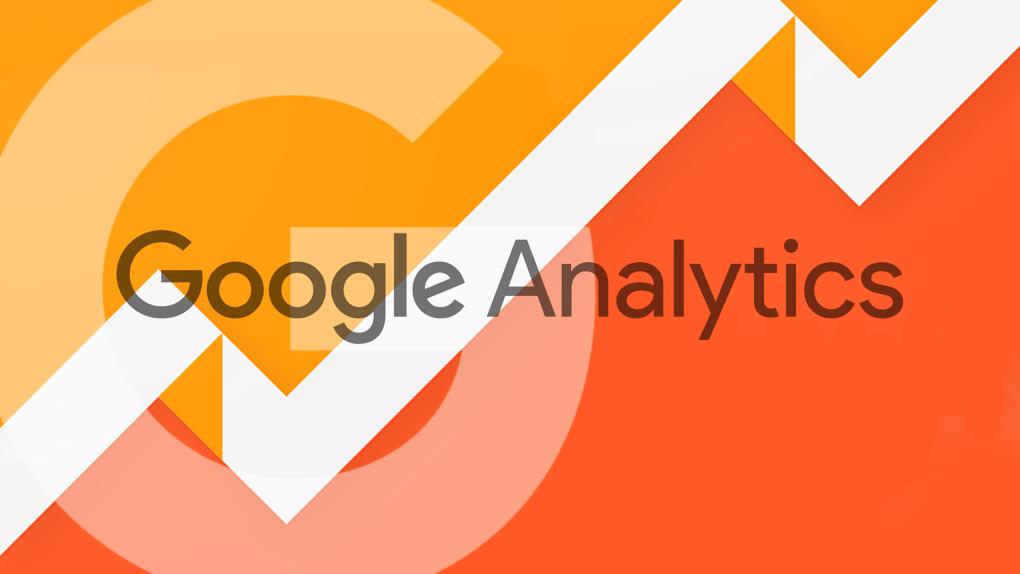 Google Analytics Cum Să Vă Urmăriți Marketing Ul Tutoriale It România