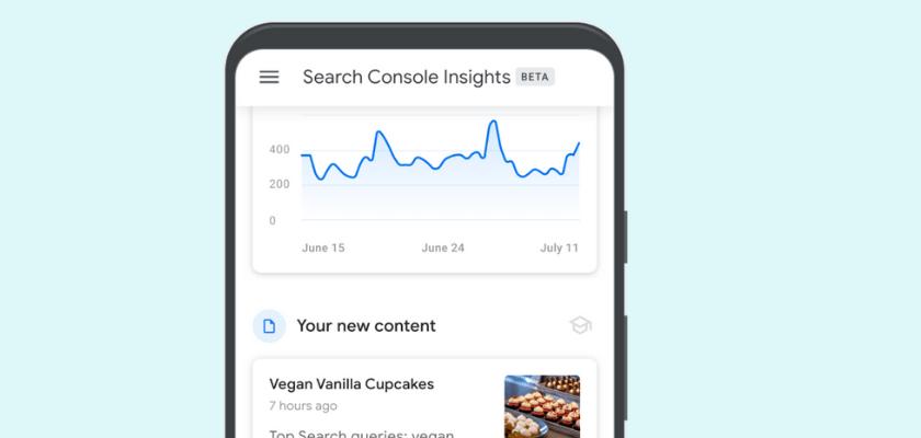 google search console insights tutoriale it storeday românia