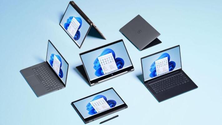windows 11 modifică cerințele procesorului