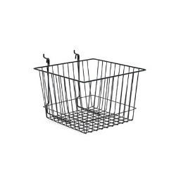 Wire Shopping Basket Small Wire Baskets Wiring Diagram