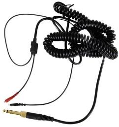 headphone wire spiral [ 1000 x 1000 Pixel ]
