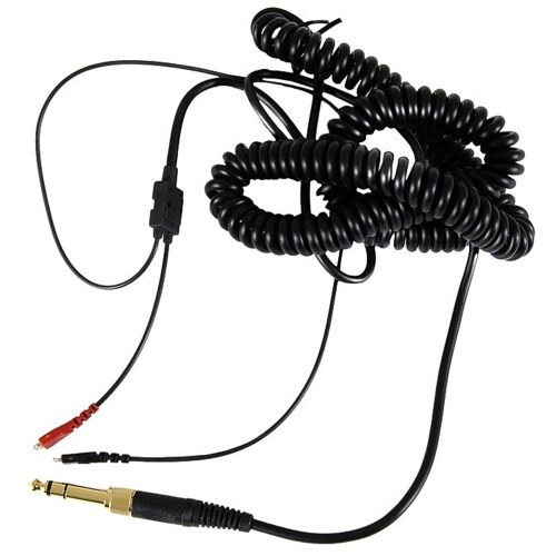 small resolution of headphone wire spiral