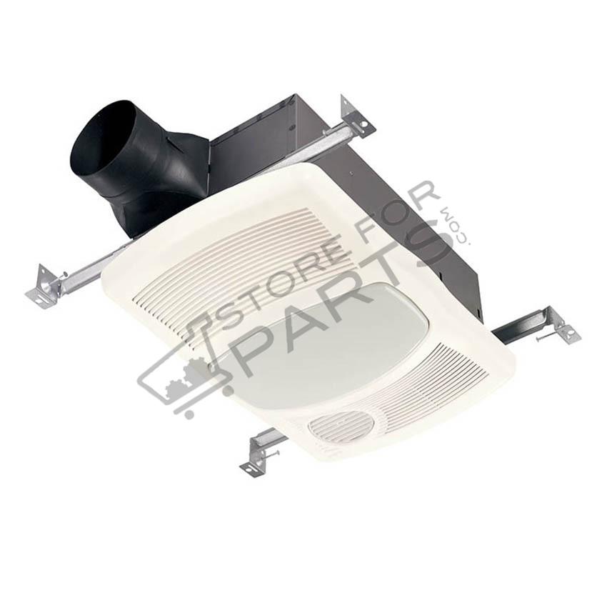 broan 735 heater/fan/light/ night-light parts tao 125 wiring diagram