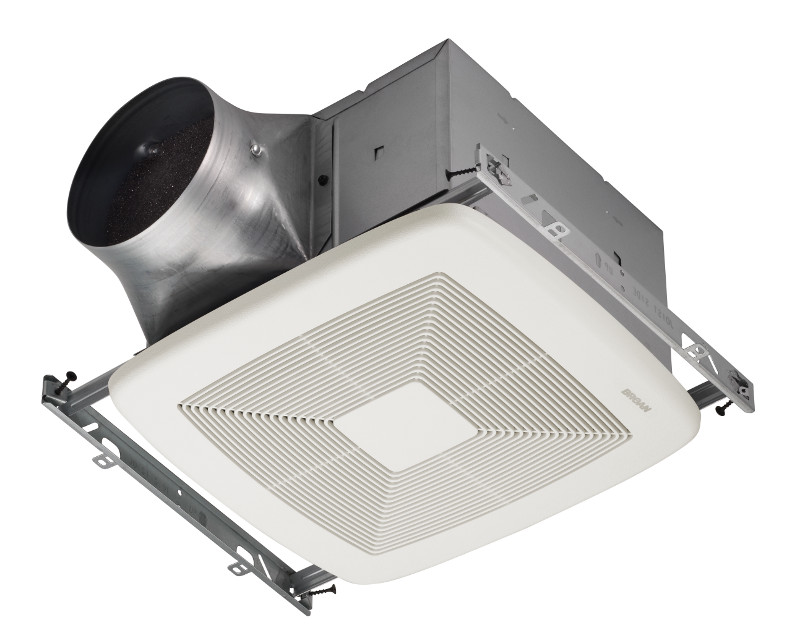 Ceiling Fan Wiring Diagram Schematic Broan Xb50 Bathroom Fan 50 Cfm Parts