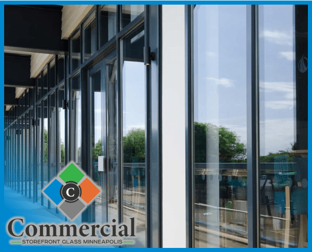 77 commercial storefront glass minneapolis repair install replacement 3