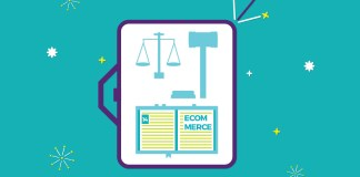 14 eCommerce Laws You Must Know 01