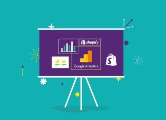 2018 Google Analytics for Shopify 01