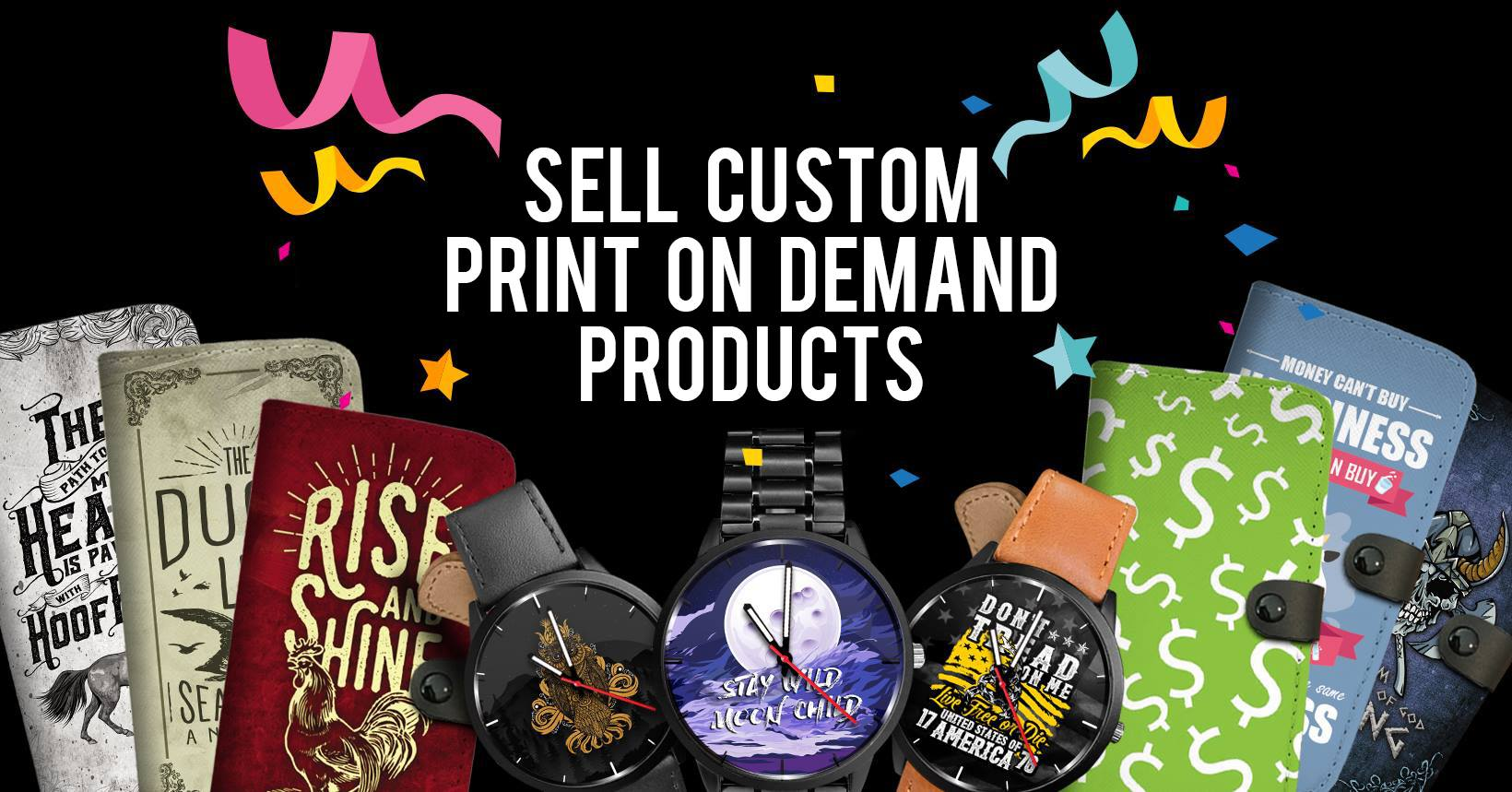 The Best Fulfilment Companies for Print on Demand Selling