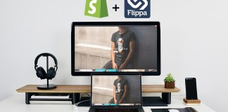 How to Sell Your Store With Flippa