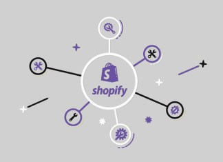 The 13 Shopify Apps You Need to Install in 2018 01