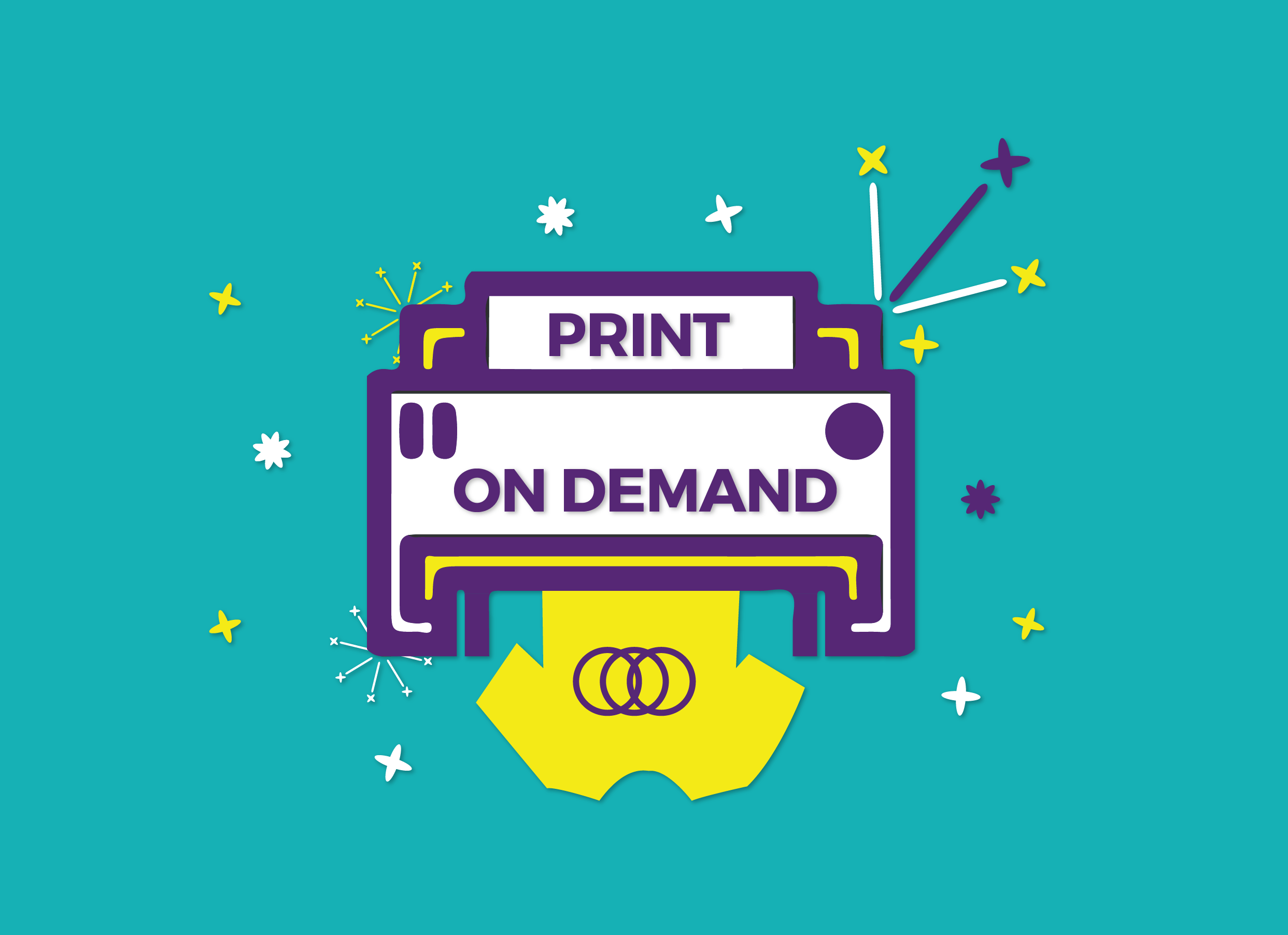 ae298dc21e60b The Best Fulfilment Companies for Print on Demand Selling