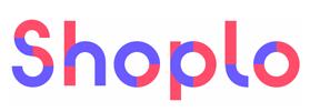 shopify alternatives Shoplo