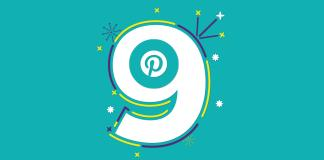 The Top 9 Accounts for Pinterest Marketing 01