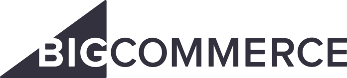 ecommerce blogs 2