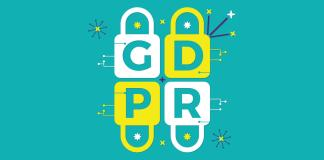GDPR – What you need to do 01