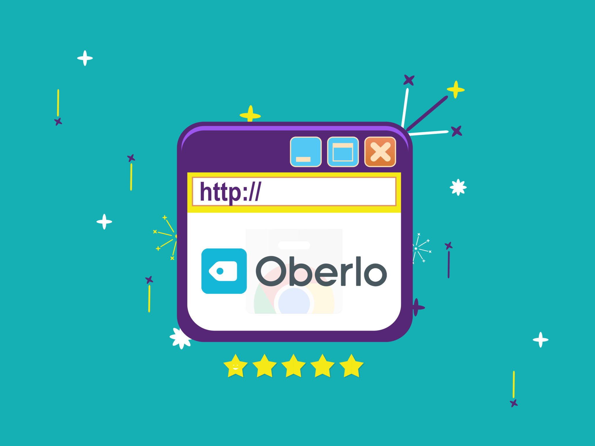 Oberlo Review: Pros and Cons Of The Best Dropshipping App