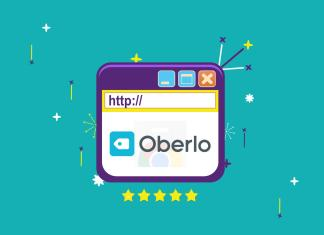 Oberlo review 01