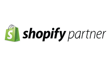 backlinkfy shopify partner