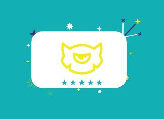 Best Template Monster Themes for Shopify
