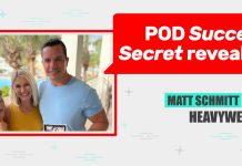 Matt Schmitt