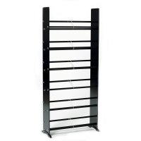 Storage Racks: Dvd Storage Racks Metal