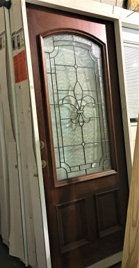 Door Prices & Wood Entry Doors With Sidelights | Kitchen ...