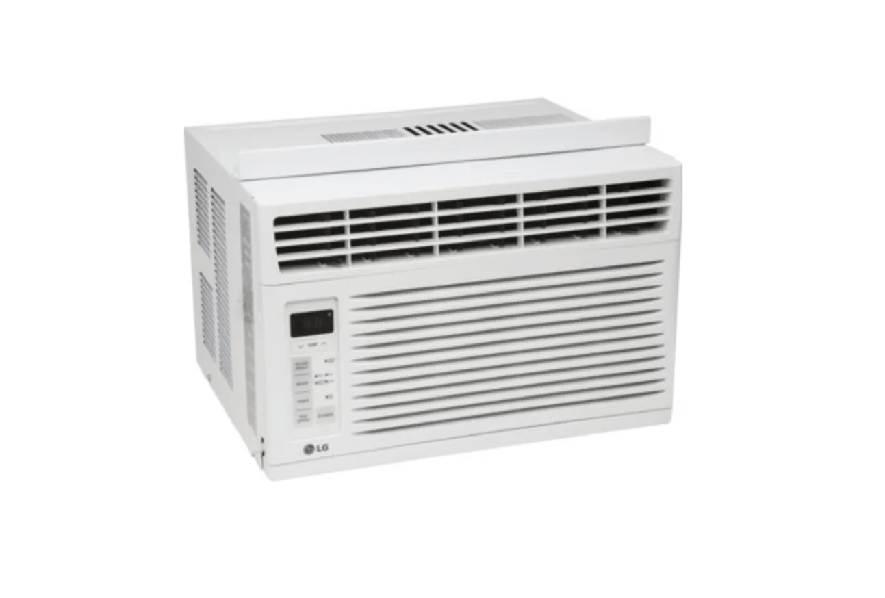 Home Depot Lg Air Conditioner 10 000 Btu