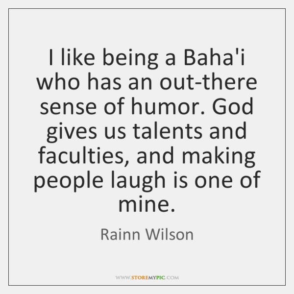 Laugh Smile And Rejoice
