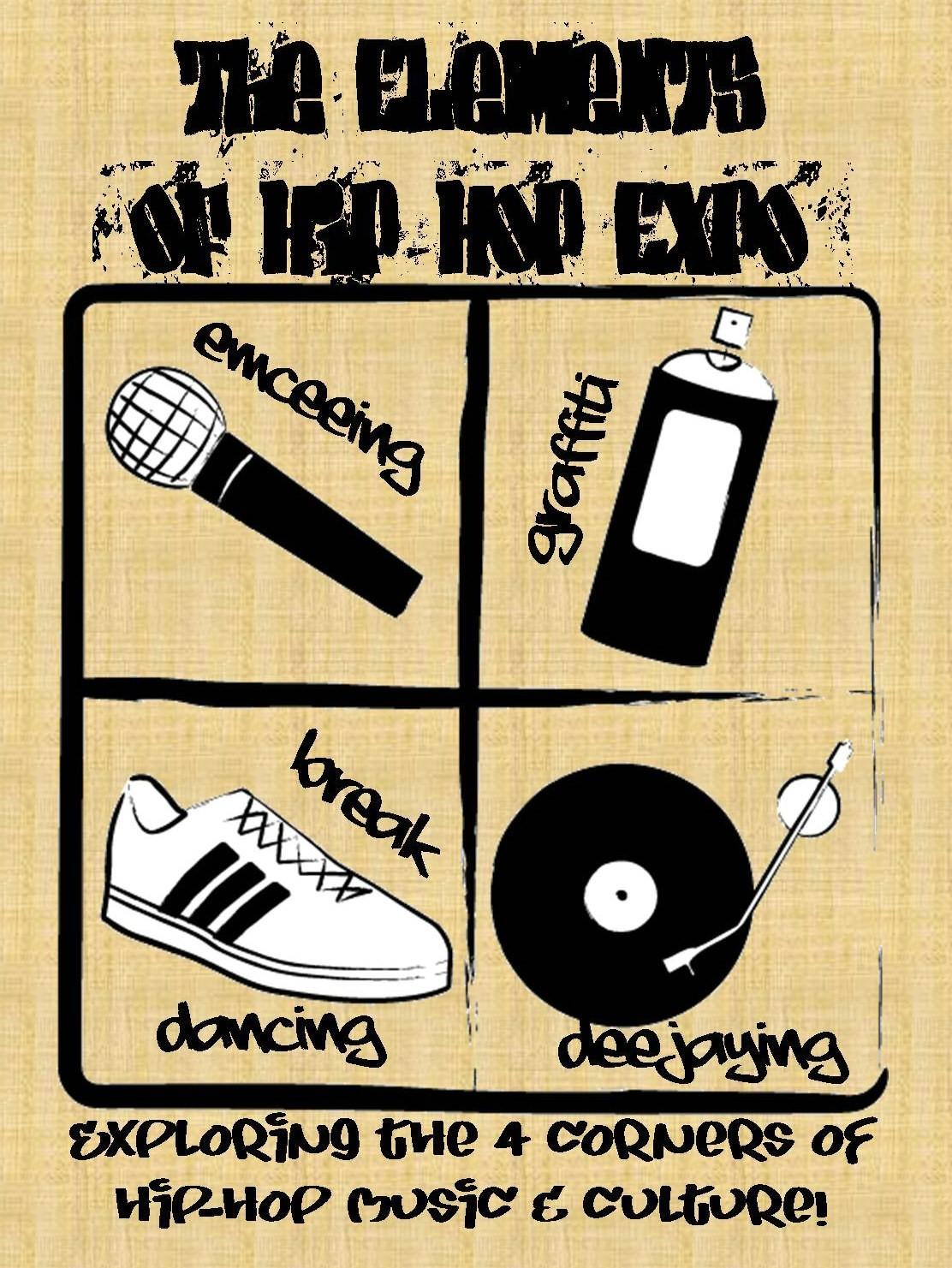 Hip Hop Dance Quotes Tumblr 664