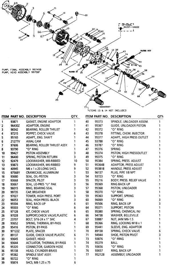 6000 Ford Backhoe Parts Diagram. Ford. Auto Wiring Diagram