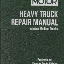 Mitsubishi Fuso Wiring Diagrams Copeland Scroll Diagram Medium & Heavy Duty Truck Repair, Service Manuals Diagnostic Scan Tools