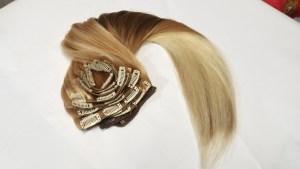 Zweithaar Haare Muster Perücke Haarausfall