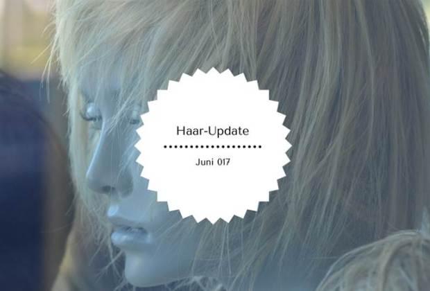 haare update juni 2017 alopecia areata