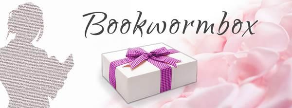 Buchboxen Bücher Deutschland Bookwormbox