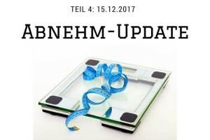 Abnehm- und Gesundheits-Update Abnehmen Abnehm-Update Gesundheit Sport