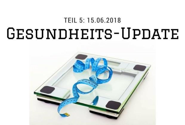 Gesundheits-Update-abnehmen-Liposuktion