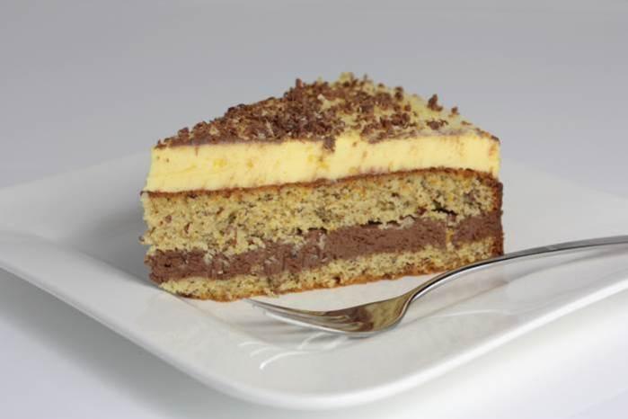 LowCarb-Orangen-Schoko-Torte-Rezept-low carb