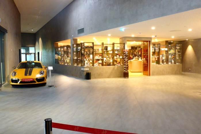 Traumwerk-Hans-Peter-Porsche-Ausflug-Berchtesgaden