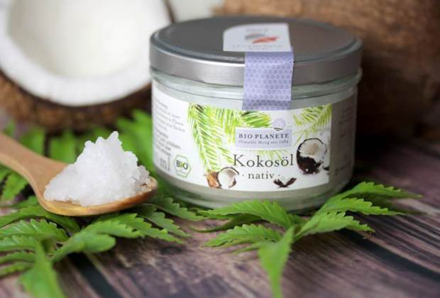 Kokosöl-Alleskönner-Schönheit-Gesundheit-Kokos-Beauty