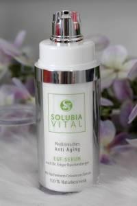 Solubia Vital-Naturkosmetik-Hautpflege-Beauty