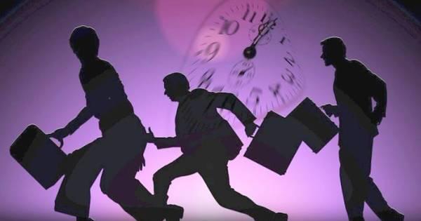 Goodbye Stress-Tipps gegen Stress-Stress-Kneipp