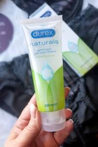 Gleitgel-Durex-GirlsgoGleitgel-Durex Naturals