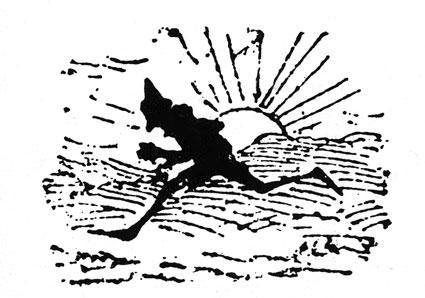 """Febbraio 1883: escono """"Le Avventure di Pinocchio"""" « Storia"""
