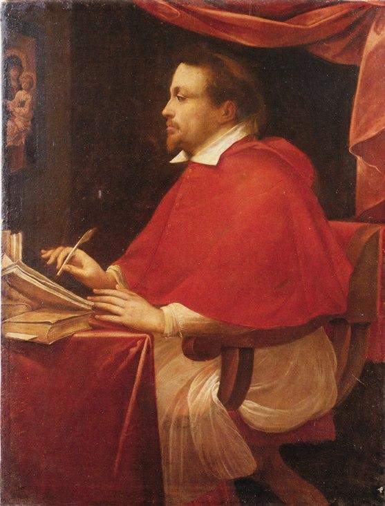Storia di Milano  Cronologia della vita di Federigo